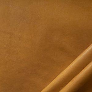 finta pelle effetto cuoio ignifugo classe 1 mx ramon colore cammello