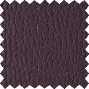 finta pelle effetto goffrato ignifuga classe 1 e california test mx suez colore viola