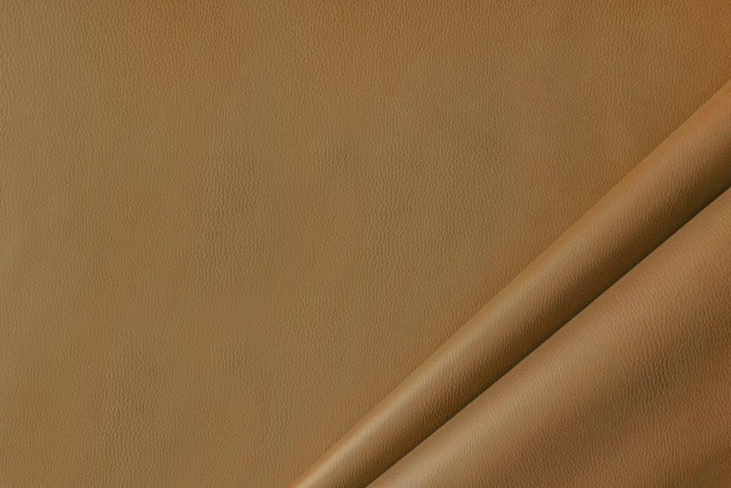 finta pelle liscia ignifuga classe 1 mx lapelle colore beige chiaro