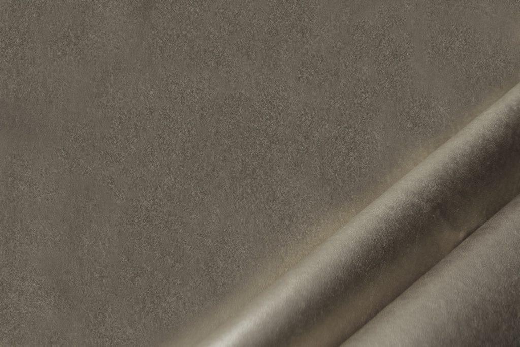 finta pelle liscia ignifuga classe 1 mx lapelle colore argento antico