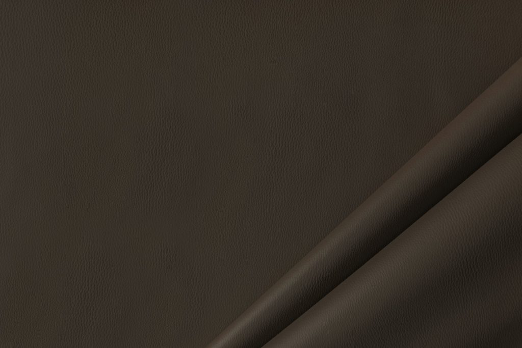 finta pelle liscia ignifuga classe 1 mx lapelle colore ghisa