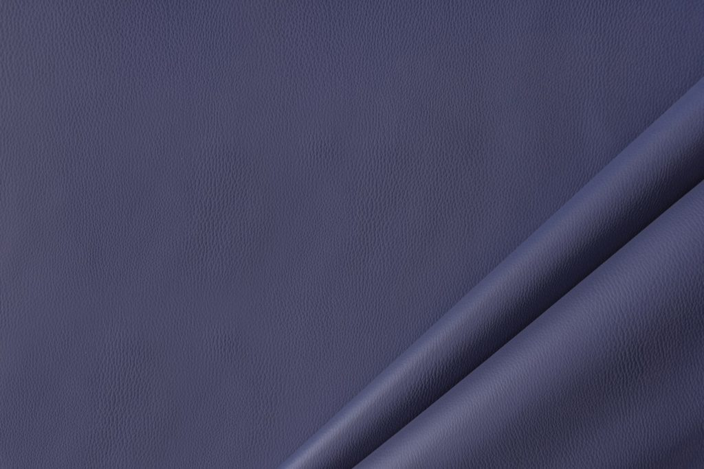 finta pelle liscia ignifuga classe 1 mx lapelle colore
