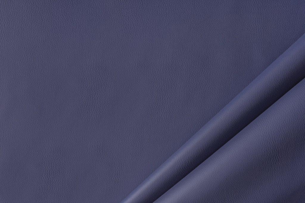 finta pelle liscia ignifuga classe 1 mx lapelle colore tortorascuro