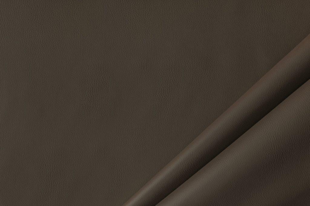 finta pelle liscia ignifuga classe 1 mx lapelle colore tortora medio