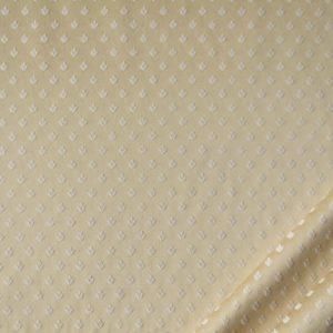 tessuto elegante rasato fogliolina trattamento antimacchia mx picasso