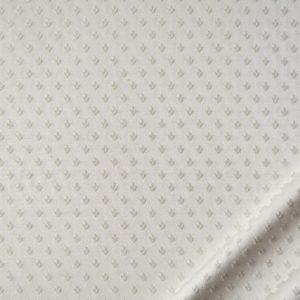tessuto elegante rasato fogliolina trattamento antimacchia mx picasso avorio