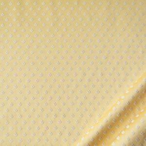 tessuto elegante rasato fogliolina trattamento antimacchia mx picasso oro