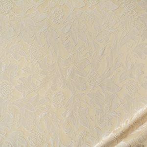 tessuto elegante rasato ramage trattamento antimacchia mx picasso oro chiaro