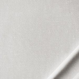 elegante rasato unito trattamento antimacchia mx picasso colore avorio