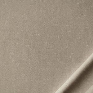 elegante rasato unito trattamento antimacchia mx picasso colore beige