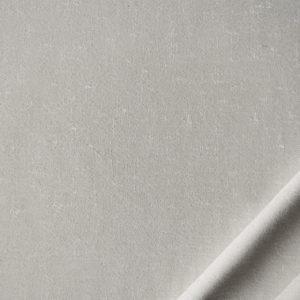 tessuto elegante rasato unito trattamento antimacchia mx picasso colore grigio perla