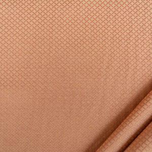 tessuto elegante rombetto mx supreme colore rosa antico