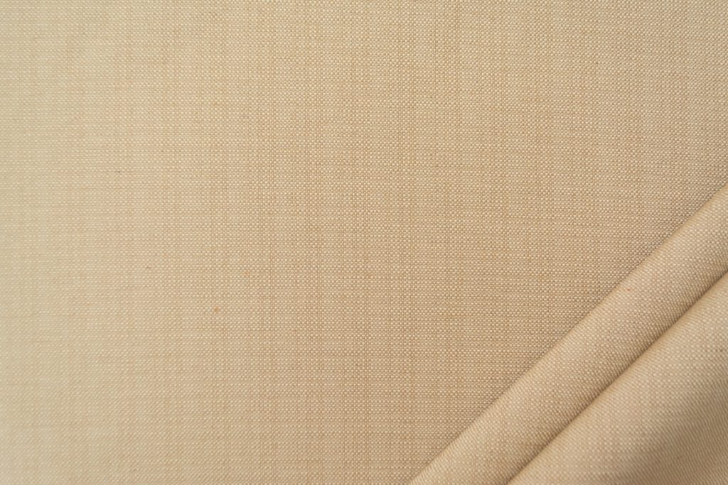 tessuto elegante unito mx supreme colore corda