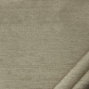 tessuto in ciniglia melange mx medina colore avorio