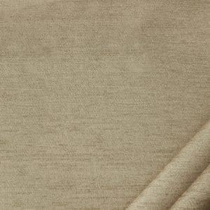 tessuto in ciniglia melange mx medina colore beige chiaro