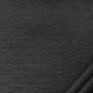 tessuto in ciniglia melange mx medina colore antracite