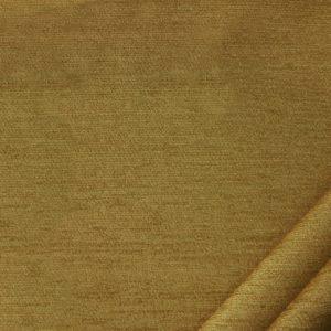 tessuto in ciniglia melange mx medina colore oro