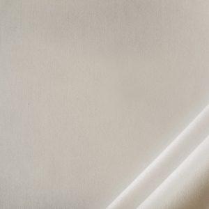 tessuto in microfibra bamby colore candido