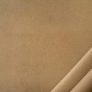 tessuto in microfibra bamby colore beige