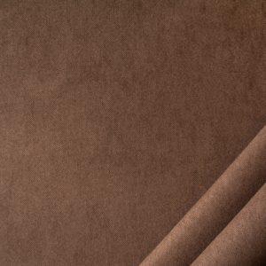 tessuto in microfibra bamby colore prugna