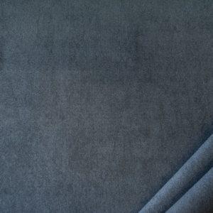 tessuto in microfibra bamby colore grigio