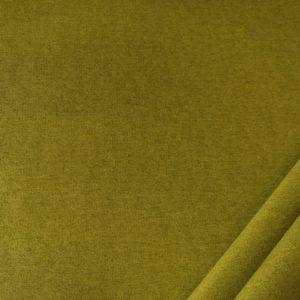 tessuto in microfibra dumbo colore verde pistacchio