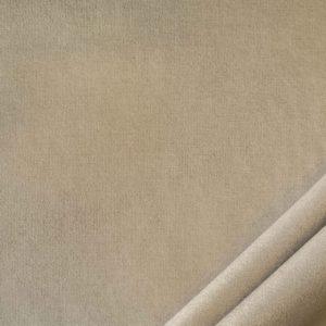 tessuto in microfibra dumbo colore beige chiaro