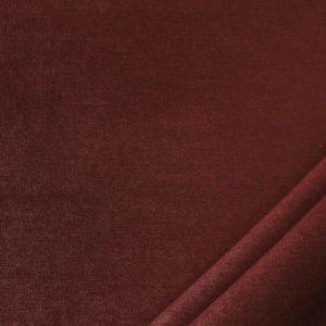 tessuto in microfibra dumbo colore bordeaux