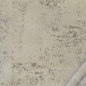 tessuto in microfibra graffiti colore beige chiaro