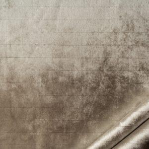 velluto elegante unito mx caravaggio colore grigio perla